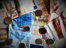 Pour envoyer de l'argent à Madagascar, il n'y a pas que la Western Union
