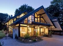 Que vous soyez propriétaire ou locataire, vous pouvez peut-être bénéficier d'une aide au logement