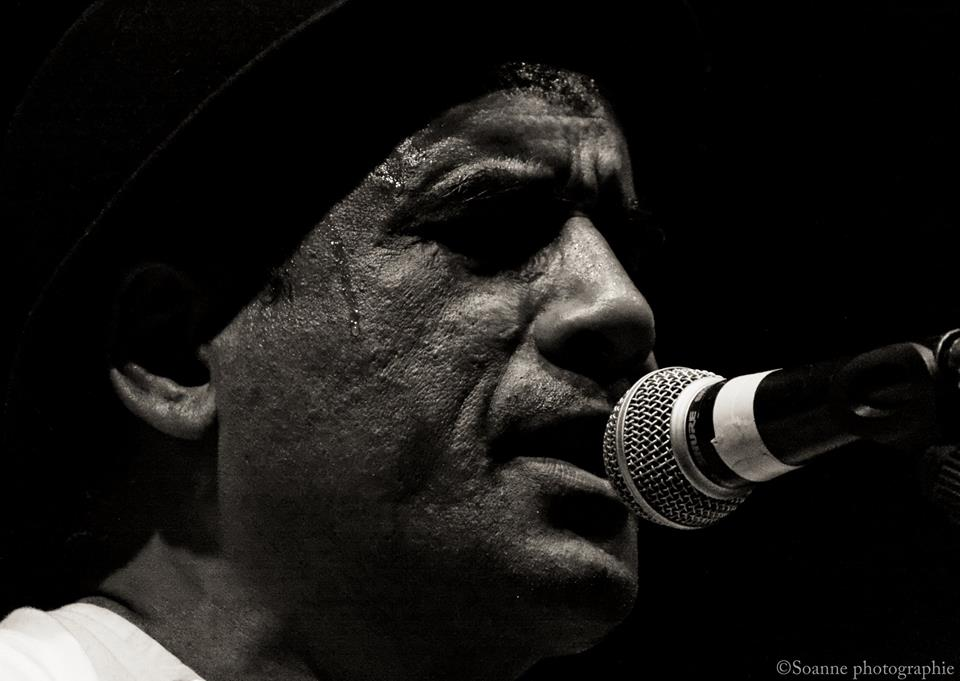 Erick Mananna (Photo Soanne photographie)