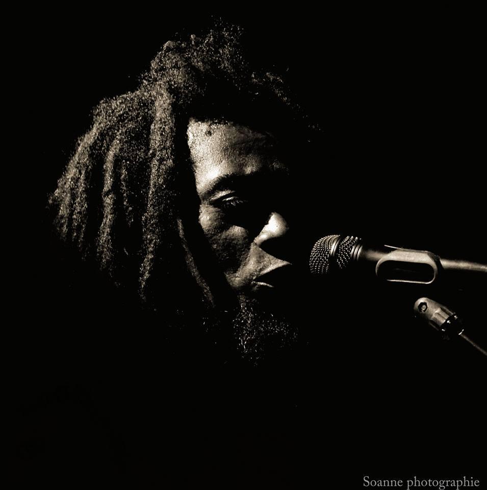 exposition musique malgache