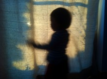 Pour bébé : un prénom malgache ou un prénom français ? (Photo MCF)