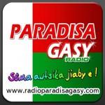 radio malgache