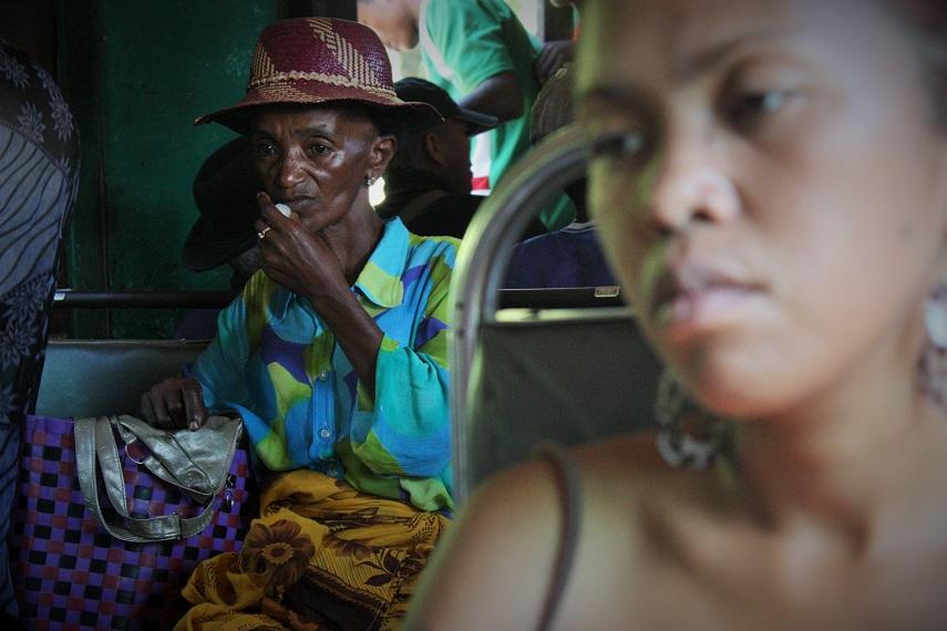 train de manakara