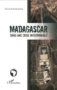 Madagascar dans une crise interminable par Toavina ralambomahay