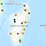 vahinala raharinirina atlas des conflits environnementaux