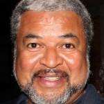 Jean Razafindambo veut réunir des états généraux de la diaspora malgache