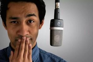 ari chanteur malgache